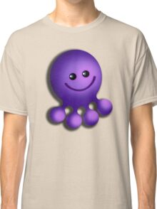 THINGY Classic T-Shirt