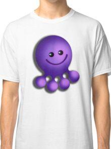 THINGY Classic T-Shirt