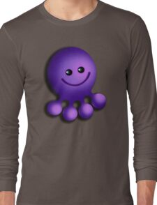 THINGY Long Sleeve T-Shirt