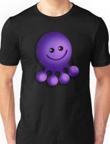 THINGY Unisex T-Shirt