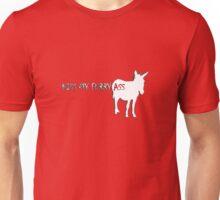 furry ass Unisex T-Shirt
