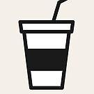 Soda by Brigada Creativa