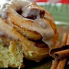 Sticky Bun... by laurie13