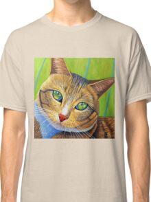 Soul 2 Soul Classic T-Shirt