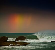 Spookies Rainbow by 16images