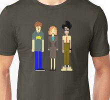 The IT Crowd Unisex T-Shirt