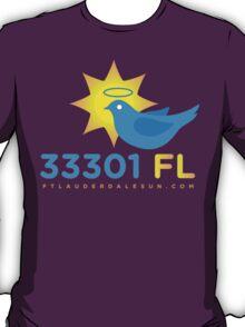 33301 FL T-Shirt