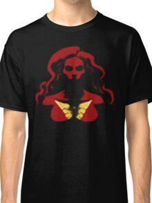 Dark Phoenix Classic T-Shirt