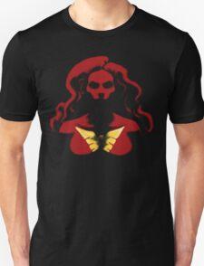 Dark Phoenix T-Shirt