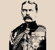 Lord Kitchener Unisex T-Shirt