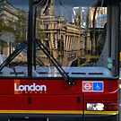 ~London General~ by a~m .