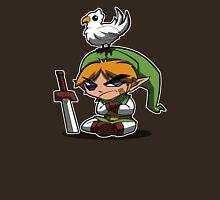 Link's PWNAGE! Unisex T-Shirt
