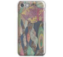 Isfahan iPhone Case/Skin