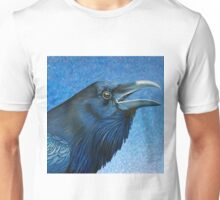 A Ravens Prayer Unisex T-Shirt