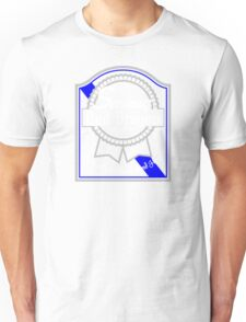 Smaug Red Dragon Unisex T-Shirt
