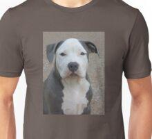 Snowie Unisex T-Shirt