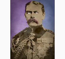 Lord Herbert Kitchener Unisex T-Shirt