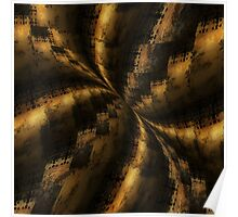 abstract 42 Poster