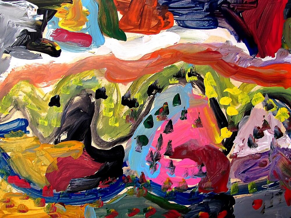 abstract 23 by jonathantal
