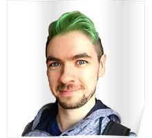 Septiceye Poster
