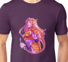 Hyule's Princess Zelda Unisex T-Shirt