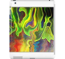 Surreal Impulse.. iPad Case/Skin
