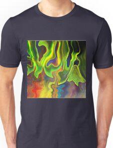 Surreal Impulse.. Unisex T-Shirt