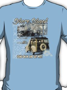 SHORE SHACK T-Shirt