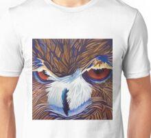 Healing Solitude Unisex T-Shirt