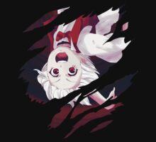 tokyo ghoul suzuya juuzou anime manga shirt by ToDum2Lov3