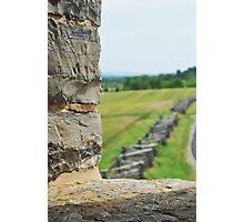 Antietam Photographic Print