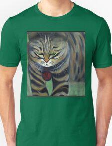 His Lordship Monty.. T-Shirt