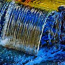 Cool Water by lincolngraham
