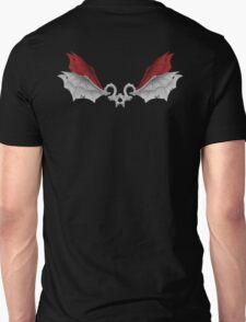Fantasy Wings T-Shirt