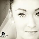 Jazz With Veil by Tux and Tales  Photography