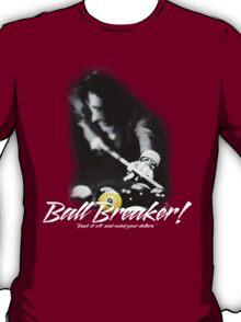 RACK EM! T-Shirt