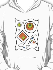 WHIMSY T-Shirt