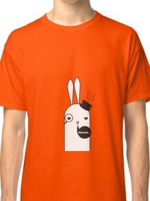 Mr.Rabiton Classic T-Shirt