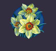 Daffodils T T-Shirt