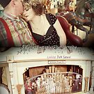 carousel  by Morgan Koch