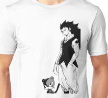 Gajeel Unisex T-Shirt