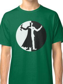 Gotham Opposites Classic T-Shirt