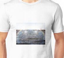 The Spirit of God Unisex T-Shirt