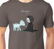 Always... Unisex T-Shirt