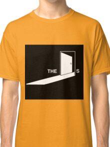 The doors Classic T-Shirt