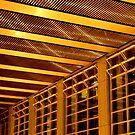 deutsche bank building foyer sydney by bouche