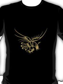 boogie wonderland T-Shirt