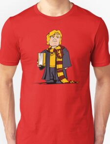The Giant of Gryffindor Unisex T-Shirt