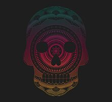 Skully by LaCron