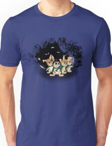 A Hoppit's Tale Unisex T-Shirt